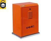 جک برقی کشویی  Faac 884 MC 3PH