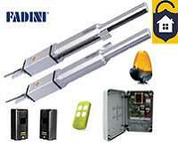 جک هیدرولیک فادینی Fadini Hindi Sprint