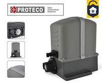 درب اتوماتیک ریلی پروتکو موور 15 - Proteco Mover 15